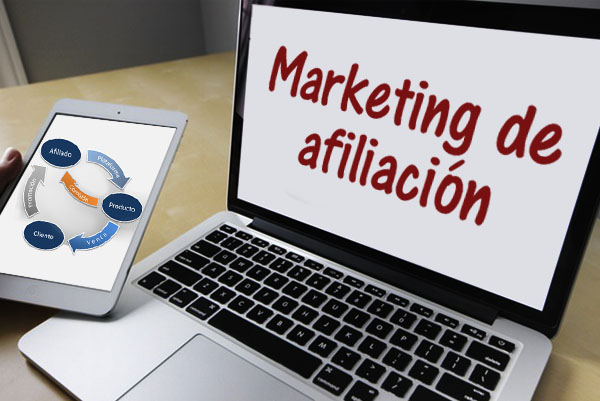 marketing afiliacion publicidad