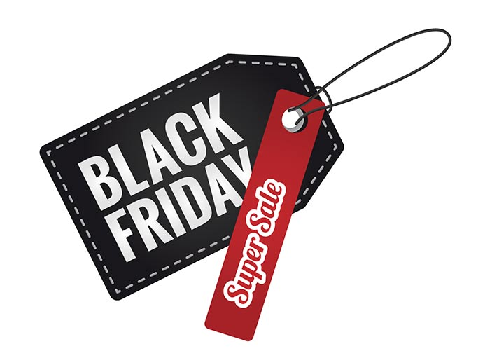media markt black friday
