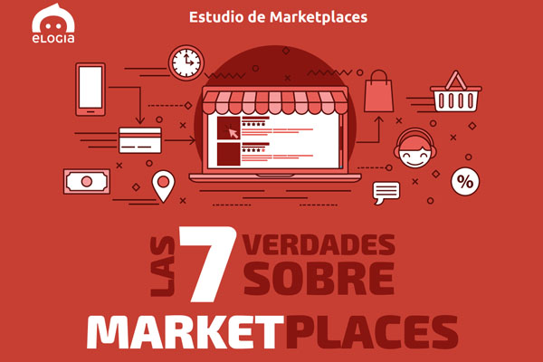 7 verdades marketplaces