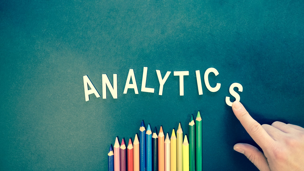 analytics eficacia
