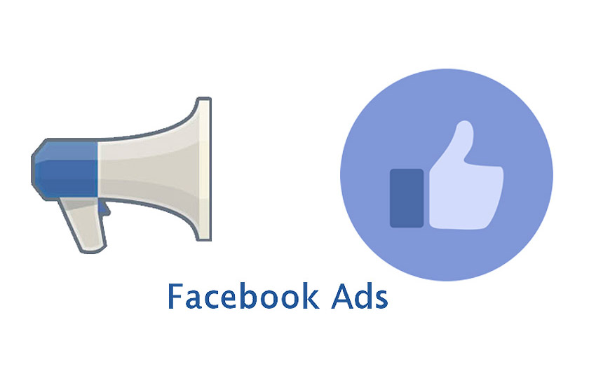 facebook ads campaigns