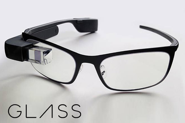 google glass enterprice