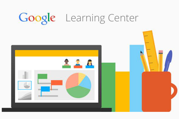google learning