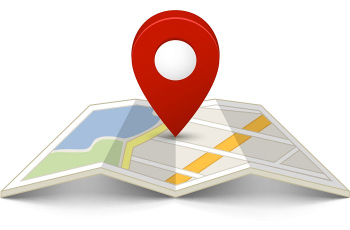 google maps comprar tickets