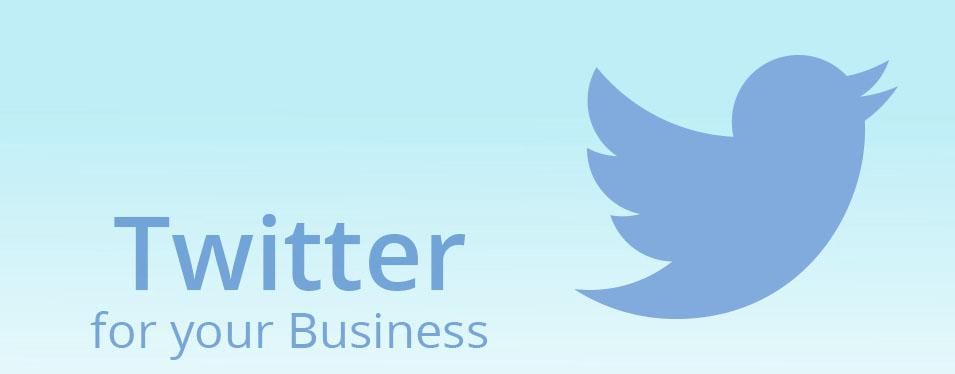 ¿Cómo usan Twitter las empresas más exitosas?