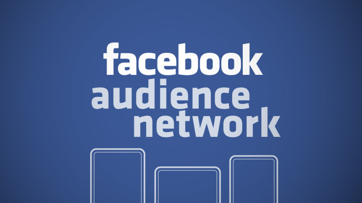 facebook-audience-network