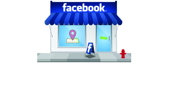 facebook-local-business