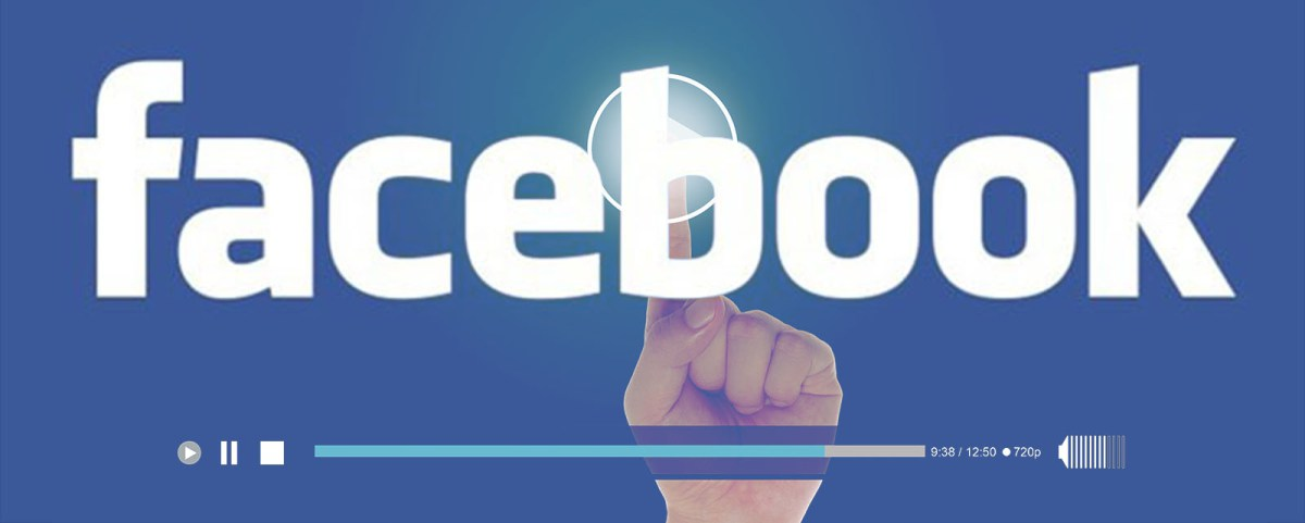 facebook-video-autoplay-feature
