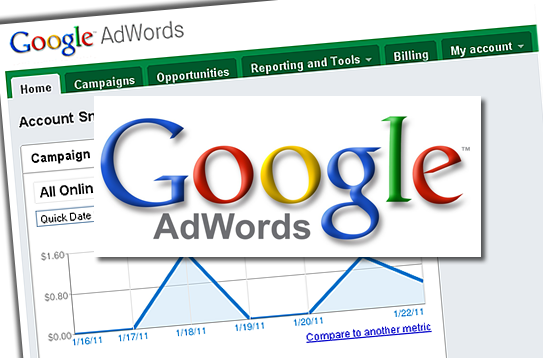 google-adwords-llamadas