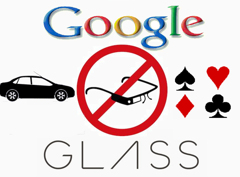 google-glass-prohibidas
