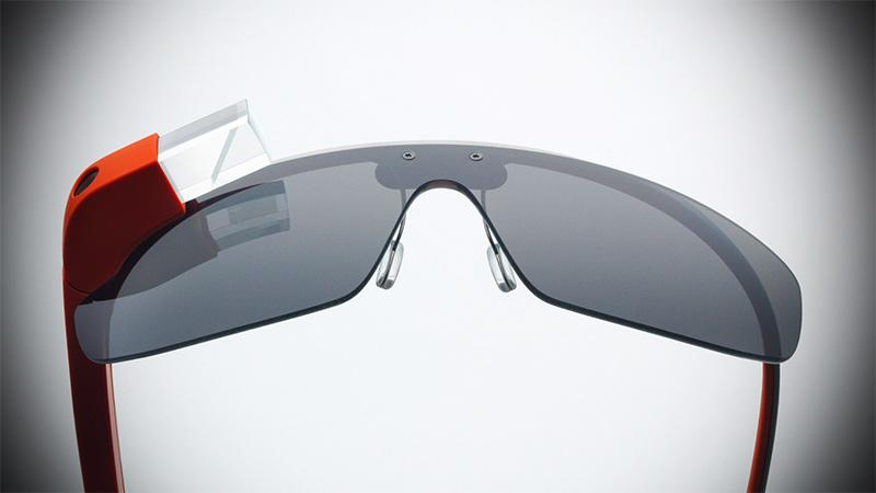 google-glass-sunglasses 0