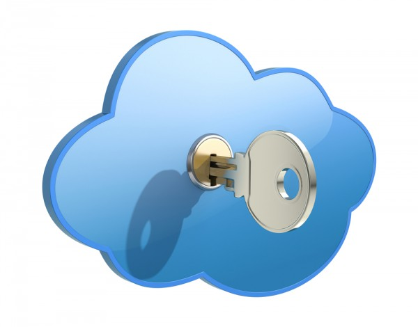 cloud security 600x470