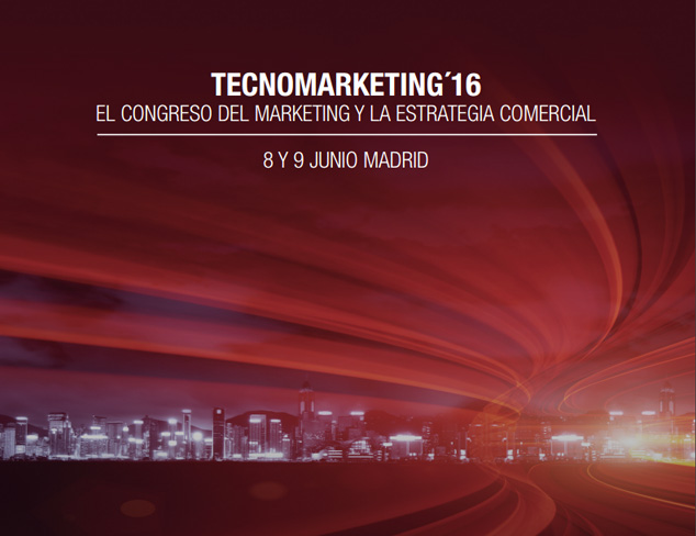 tecnomarketing aecoc