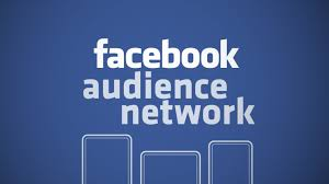 Facebook-Audience-Network-apps