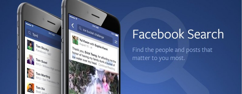 Facebook-Search-798x310