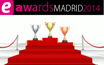 eawards-madrid-2014