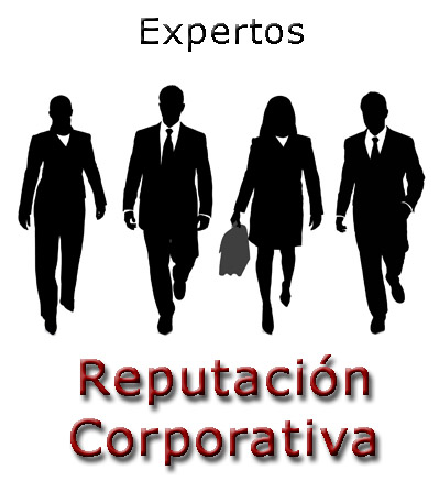 expertos reputacion corporativa