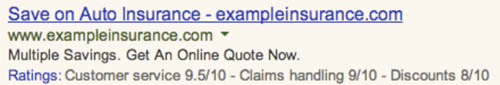 google-adwords-opinion-consumidor