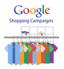 google-shopping-campaigns3-214x230