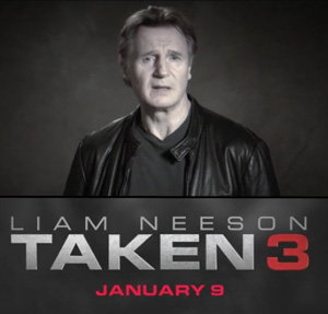 neeson marketing digital