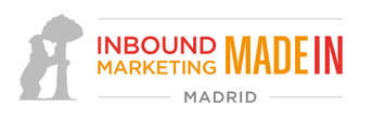 inbound-marketing-made-in