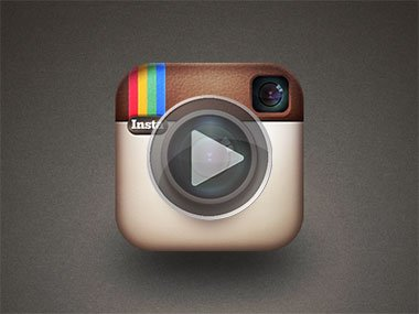 instagram-anuncios-video