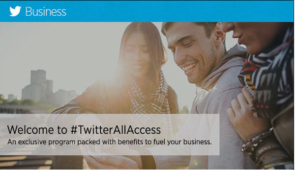 twitter-all-access