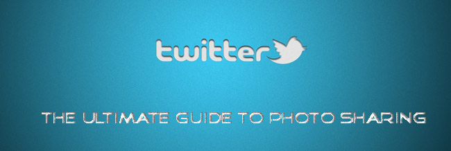 twitter-guide-photo-sharing
