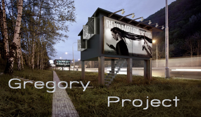 vallas-gregory-project