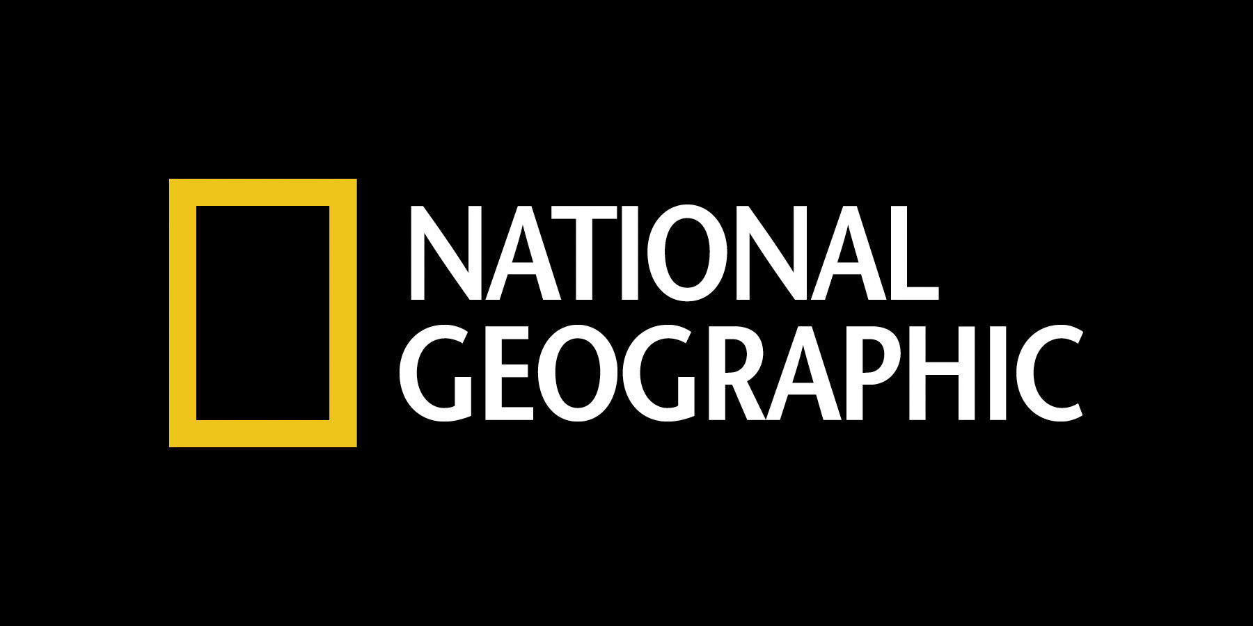 national-geographic-google-maps
