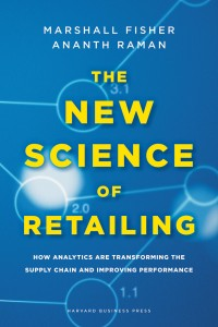 new-science-of-retailing