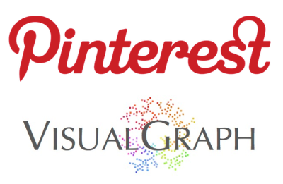 pinterest-visualgraph