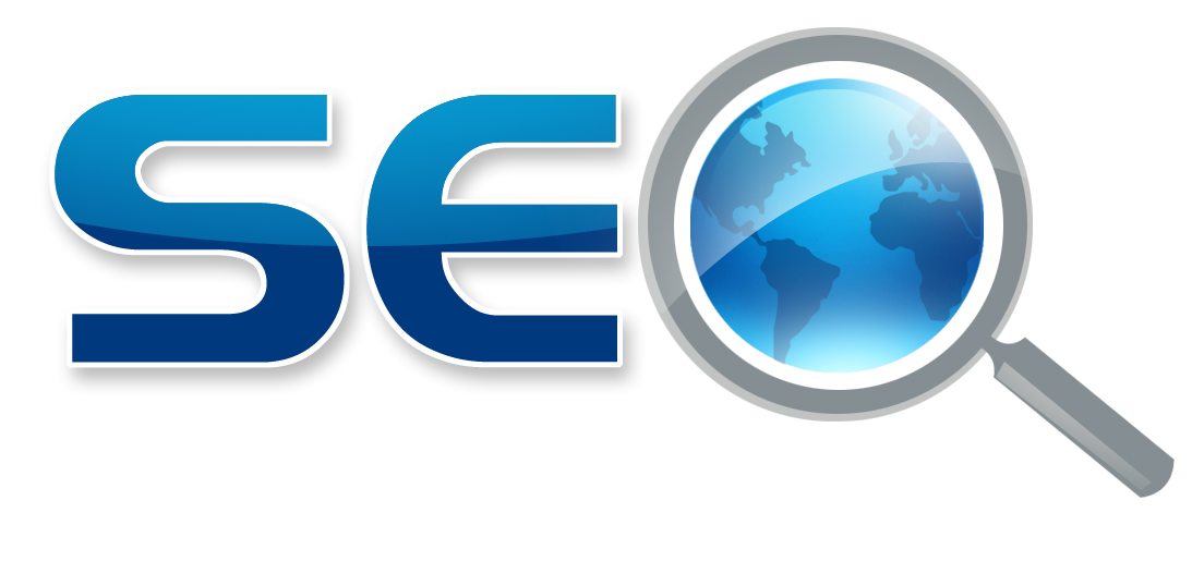 search-engine-optimization-mitos