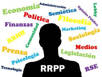 Definicion de relaciones publicas essay