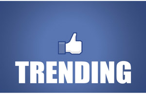 tendencias-facebook
