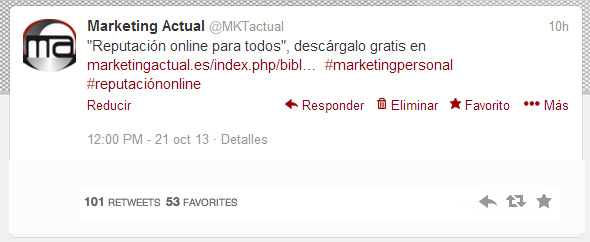 tweet-descarga