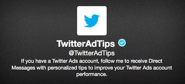 twitter-ad-tips-cuenta