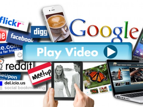 mobil.motesplatsen.se free  movies