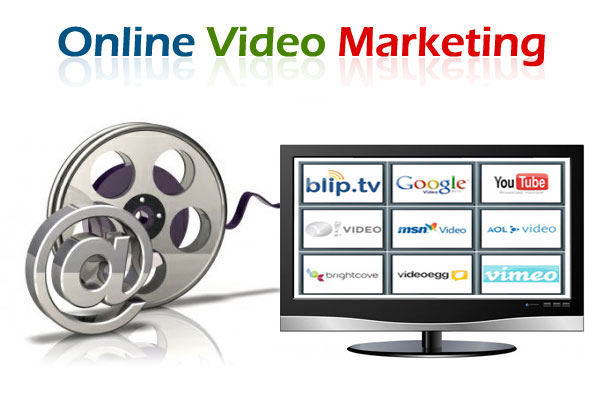 you-tube-video-marketing