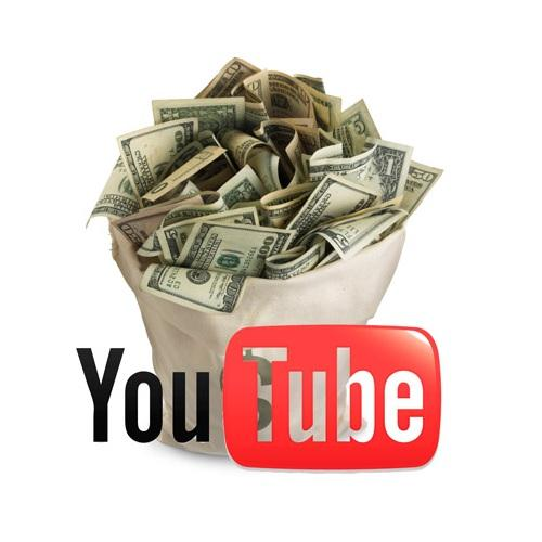 youtube-ingresos