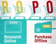 Cómo influye el efecto ROPO en la decisión de compra del consumidor