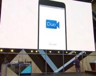 Google lanza una nueva aplicación de videollamadas