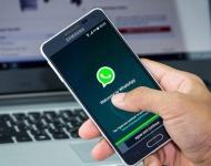 La nueva versión de Whatsapp permite la comunicación entre empresas y clientes