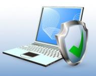 13 consejos para elegir el mejor antivirus del año