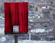 La publicidad se vuelve mágica en la nueva campaña del Festival de Magia Ciudad de Québec