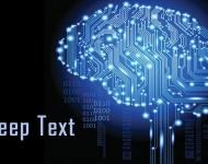 Facebook presenta DeepText, un algoritmo casi humano capaz de interpretar el contexto en el lenguaje
