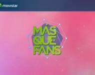 """Movistar invita a difundir la canción """"Made of Wood"""" a cambio de una parte de sus derechos"""