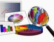 Conceptos fundamentales para la planificación de medios y medición de audiencias