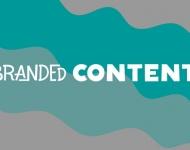 El branded content consigue más recuerdo de marca que la publicidad pre-roll