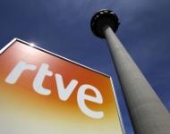 """La campaña """"Despierta"""" reivindica una RTVE neutral, independiente y al servicio de los ciudadanos"""